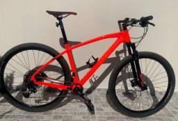 Caloi Elite Carbon Sport 2020
