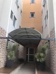Apartamento - 1 suíte e 2 quartos