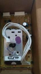 placa para máquina Eletrolux