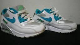 Nike air max original número número 28