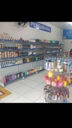 Vendo Farmácia em Taquaralto Aceito Proposta