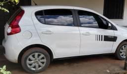 Fiat Palio novo palio completo em dias 2016 - 2016