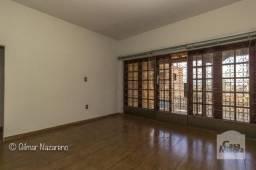 Casa à venda com 3 dormitórios em Caiçaras, Belo horizonte cod:215802