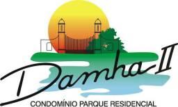 Terreno Damha 2 São Carlos