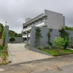 Apartamentos para primeiro aluguel a partir de R$600,00 no Eusébio