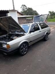 Parati - 1989