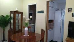 Casa tipo apartamento 02 quartos Bairro Silvestre Campo Grande
