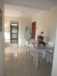 Apartamento à venda com 3 dormitórios em Cachambi, Rio de janeiro cod:C3462
