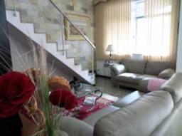 Casa de condomínio à venda com 5 dormitórios em Cachambi, Rio de janeiro cod:M7644