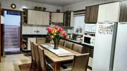 Vendo ou troco casa em Rio do sul