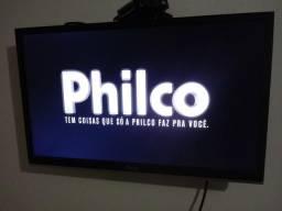 "TV Philco LED 28"" ( Ñ smart )"