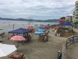 Casa na Praia Temporada Itapema, Sc