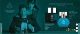 Perfume Cless- Las Vegas Maculino
