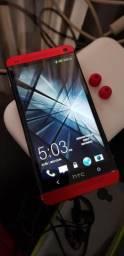 Lindíssimo HTC m7 32gb