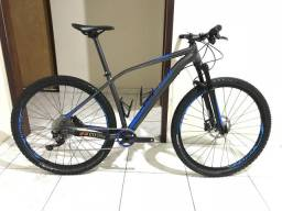 Bike specialized rockhopper expert 2017