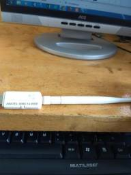 Adaptador Wireless Link One 150mbp