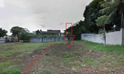 Terreno à venda, Alto São Francisco (Polo Centro), Foz do Iguaçu.