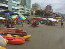 Temporada na Praia, Itapema Sc