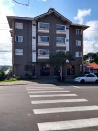 Apartamento à venda, 90 m² por R$ 690.000,00 - Centro - Canela/RS