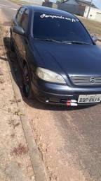 Astra vendo 6000 - 2002