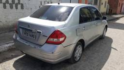 Tida 2011 completo - 2011