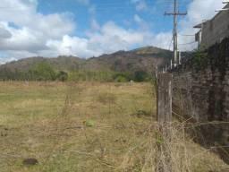 Venda-se área industrial de 20.000 mil m² Gironda Município de Cachoeiro Itapemirim/ES