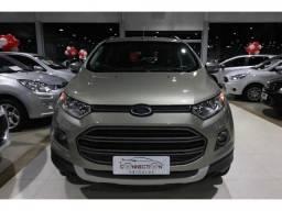 Ford EcoSport FLS 1.6 MANUAL - 2015