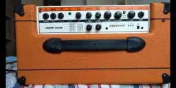 Amplificador Orange LDX 35 watts