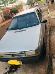 Fiat uno,93 - 1993