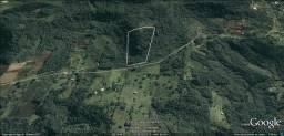 Sítio com 3 hectares