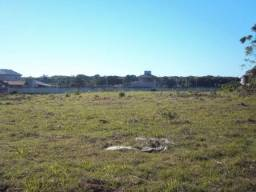 """1702 - É agora!"""" Área comercial no Campeche - SC 405 -Região de grande valorização!"""