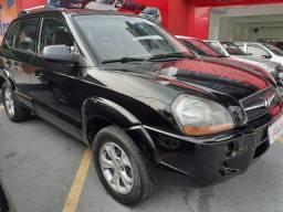 Hyundai Tucson GLS 2.0 2011 - 2011