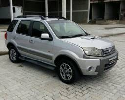 Ford Ecosport 2.0 manual 4Awd ano 2011 Repasse - 2011