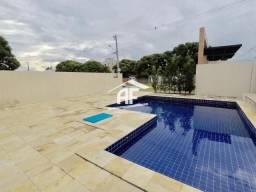 Excelente terreno de 153m² - Condomínio Brisa da Serraria