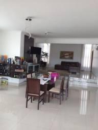 Casa de condomínio à venda com 5 dormitórios em Cond. jardins gênova, Uberlândia cod:223
