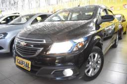 Chevrolet prisma 2015 1.4 mpfi ltz 8v flex 4p manual - 2015