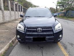 Toyota RAV4 2011 - 2011