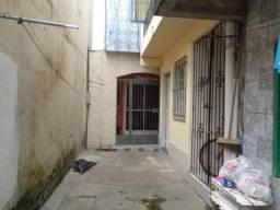 Alugo linda casa na TV barão do triunfo vila fechada entre Marques e p Miranda