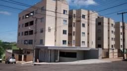 Alugo Apartamento Jardim Éden - Cornélio Procópio fica no Jardim São Silvestre