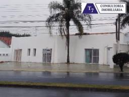 Sala para Locação Av. Conceição