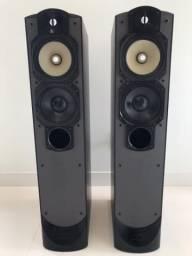 Caixas Acústicas Paradigm Studio 60v3 Par