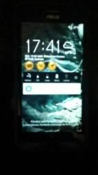 Zenfone 5 T00J