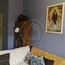 Apartamento à venda com 2 dormitórios em Glória, Rio de janeiro cod:839740