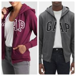 Blusa de frio Gap Adulto