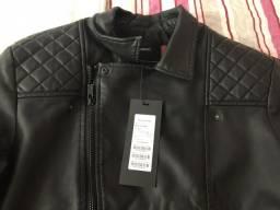 3793dda65e458 Casacos e jaquetas Masculinas no Rio de Janeiro e região