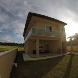 Casa condominio fechado summerville cumbuco