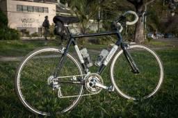 Bicicleta Speed LeMond Tourmalet
