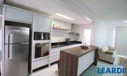 Apartamento à venda com 3 dormitórios em Campeche, Florianópolis cod:488946