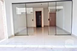 Apartamento à venda com 3 dormitórios em Castelo, Belo horizonte cod:14526