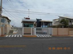 Casa em Condomínio 4 Quartos Aracaju - SE - Zona de Expansão (Mosqueiro)